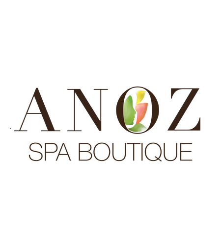 ANOZ Spa Boutique