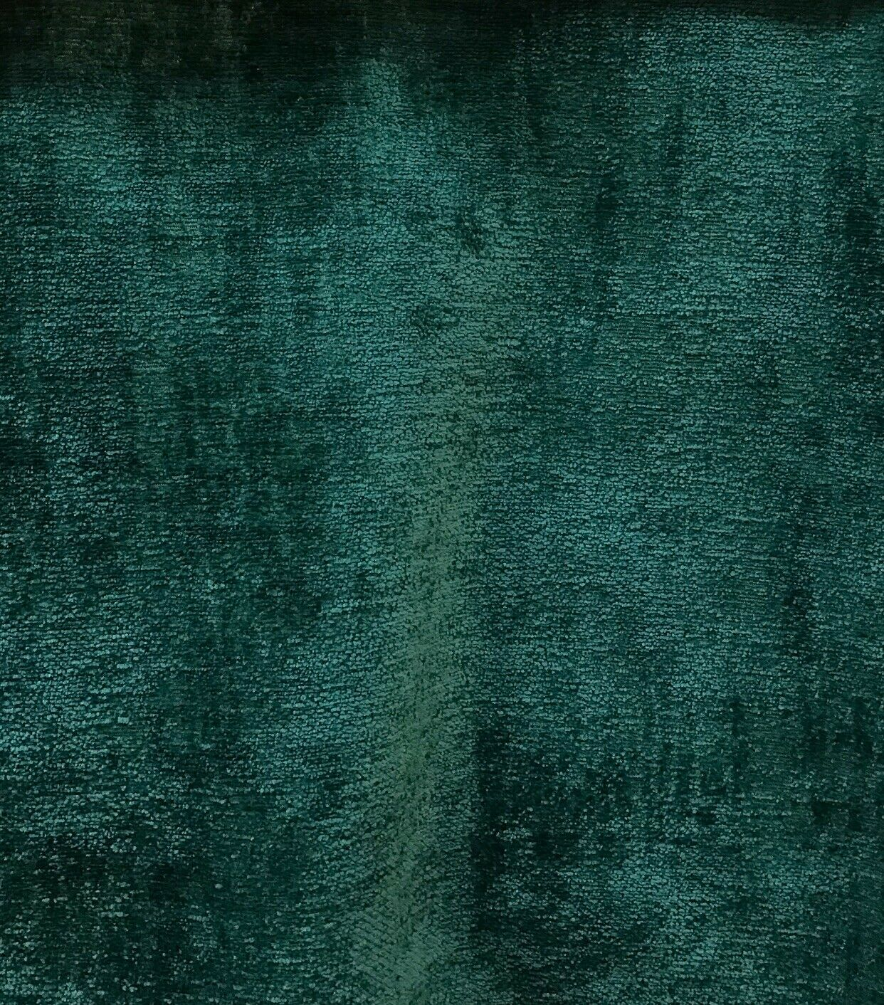 Designer Upholstery Thick And Soft Chenille Velvet Fabric Emerald Green Bty Www Fancystylesfabric Com