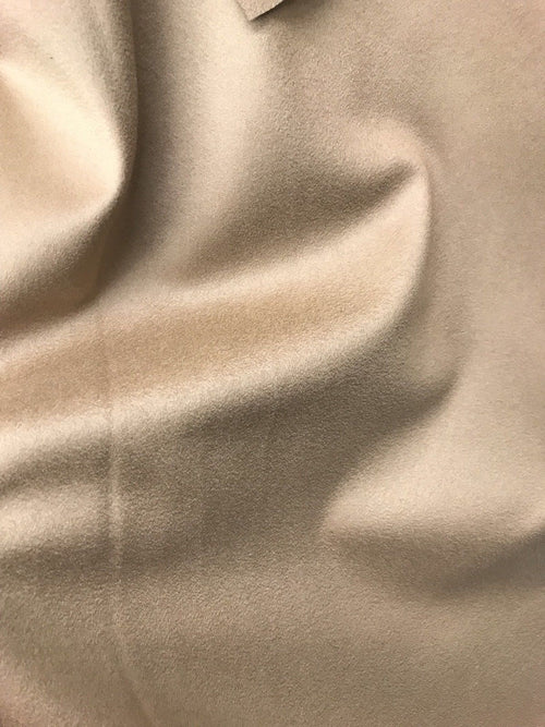 Designer Imported From Italy Cashmere Wool Woven Fabric - Fancy Styles Fabric Pierre Frey Lee Jofa Brunschwig & Fils