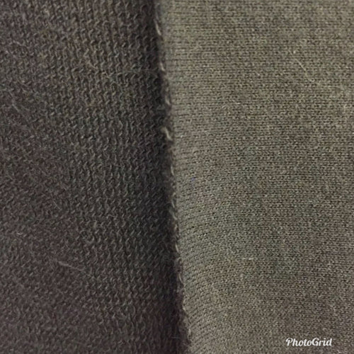 Designer 100% Cotton Light French Terry Fabric Olive Green - Fancy Styles Fabric Pierre Frey Lee Jofa
