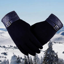 Best 2018 Men & Woman Thermal Winter Motorcycle Ski Snow Snowboard Gloves - Livingaffiliate