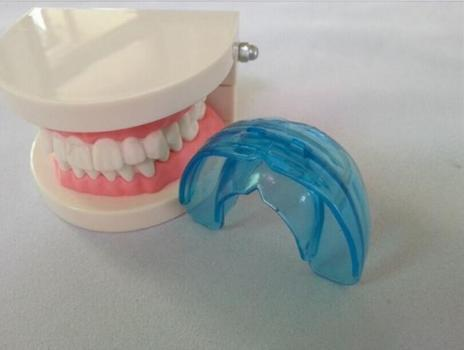 1pcs Adult Dental Appliance Retainer Invisible Orthodontic Braces Buck Teeth Anti Molar Teeth Braces Teeth Whitening Tooth care - Livingaffiliate