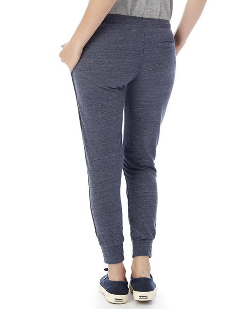 Alternative Ladies Jogger Eco-JerseyTM Pant