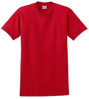 Gildan 100% Cotton T-Shirt