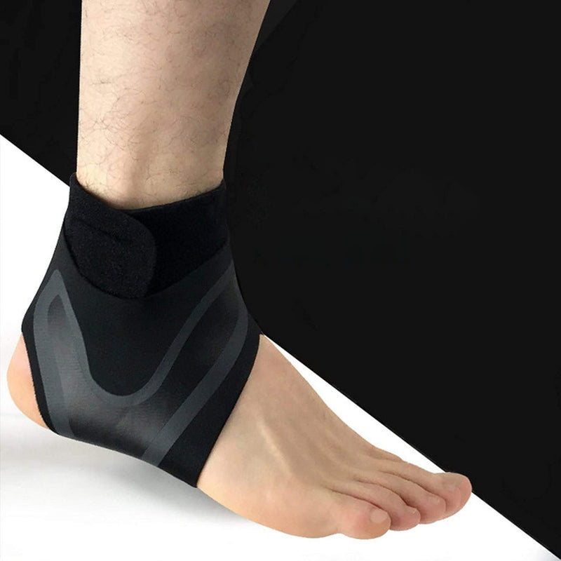 Ankle Support Ankle Brace Hourglassify®