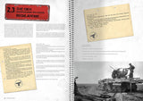 AK Interactive Real Colors of WWII Book