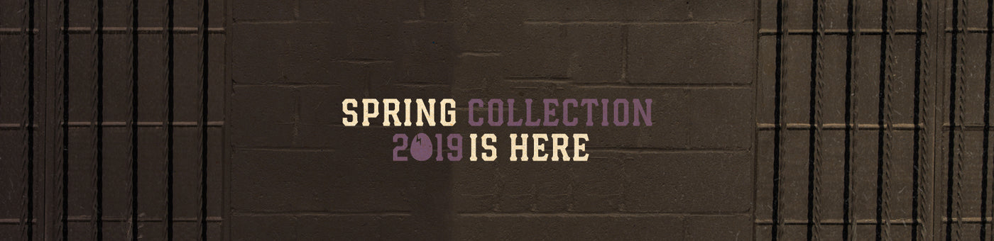 collections/2019_Spring_Headers_-_Twitter_Header_-_1500x500_-_v1.jpg