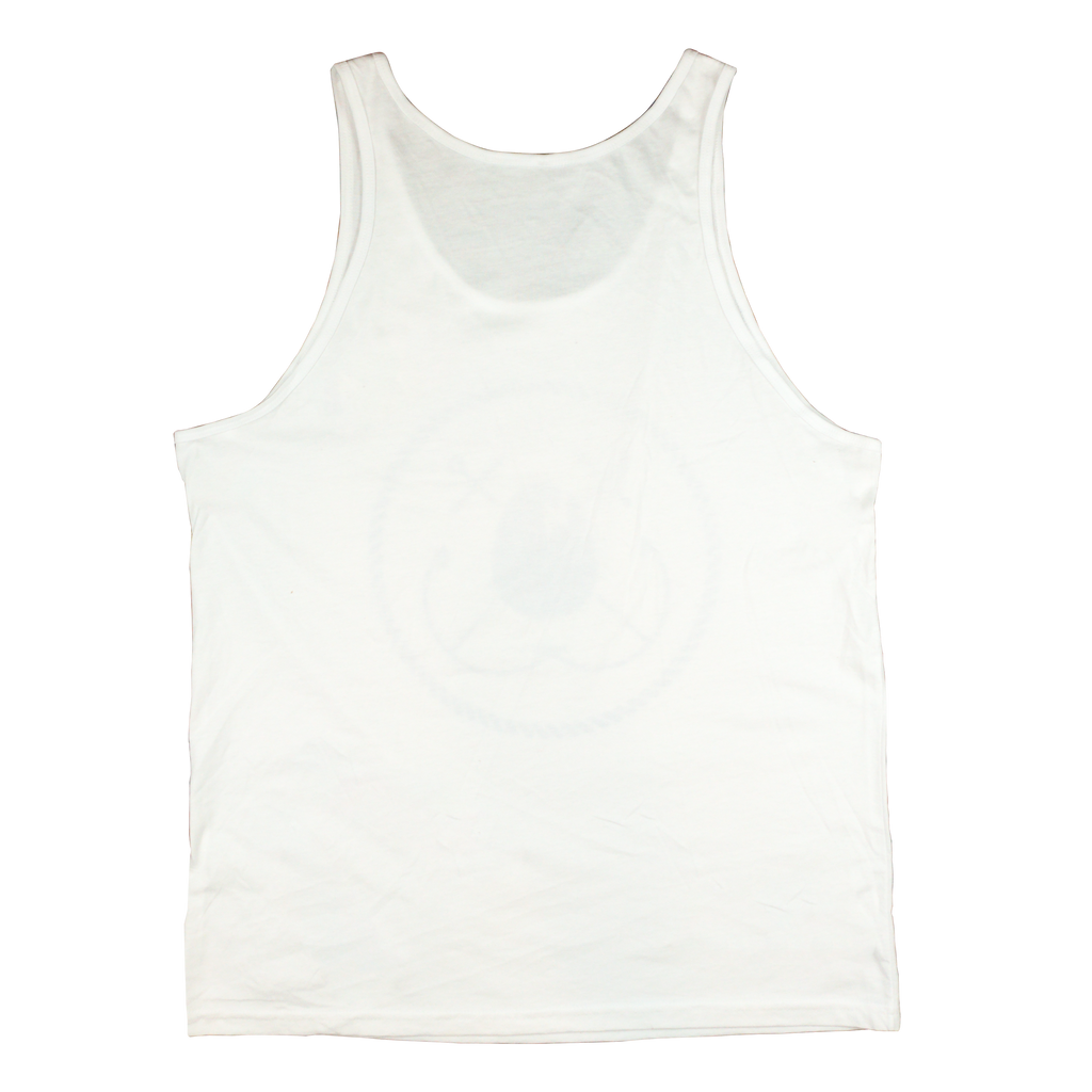 Dirtybird Holy Ship Men's Tank