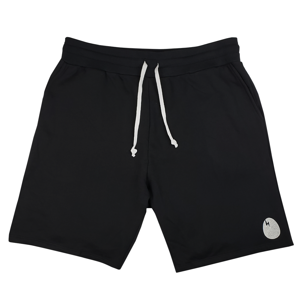 Dirtybird Sweat Shorts