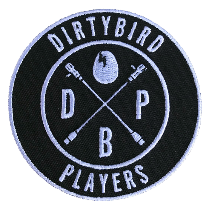 Dirtybird Players Patch