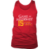 Game of Mahomes Tank
