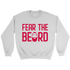 Harden Fear The Beard Sweatshirt