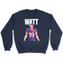 JJ Watt Pop Art Sweatshirt