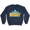 Jamal Murray Logo Sweatshirt