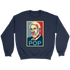 Coach Popovich 'Pop' Sweatshirt