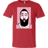 James Harden 'O-Face' T-Shirt