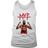 James Harden MVP Graphic Tank