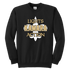 Lights, Kamara, Action Youth Sweatshirt