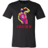 Harden Pop Art T-Shirt