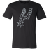 Tribal Spur T-Shirt