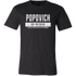 Beto Style Popovich For President T-Shirt