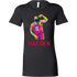 Harden Pop Art Women's T-Shirt