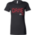 DAME time Women's T-Shirt