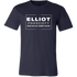 Elliot-Prescott Make Dallas Champs Again T-Shirt