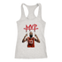 James Harden MVP Graphic Racerback T-Shirt