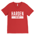 Beto Style Harden For MVP V-Neck