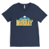 Jamal Murray Logo V-Neck