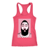 James Harden 'O-Face' Racerback Tank