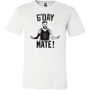 G'Day Mate! - Patty Mills T-Shirt
