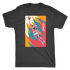 Tony Parker Pop Art Triblend T-Shirt