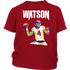 Deshaun Watson Pop Art Youth T-Shirt