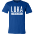 Luka For All Star - Beto Style T-Shirt