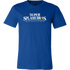Super Splash Bros - Golden State T-Shirt