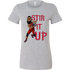 James Harden 'Stir It Up' Women's T-Shirt