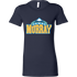 Jamal Murray Logo Women's T-Shirt