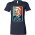 Coach Popovich 'Pop' Women's T-Shirt