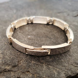 Rectangle Bracelet