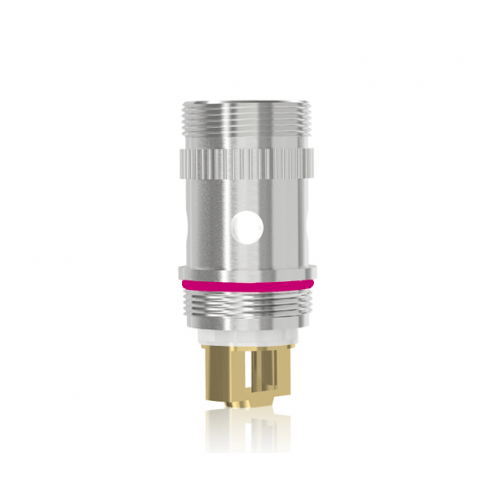 eLeaf TC Head Coils (5 pack)