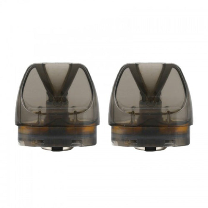 Geek Vape Bident Replacement Pods (2 Pack) - WholesaleVapor.com