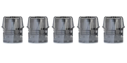 Joyetech RunAbout Replacement Pod Cartridge 5 Pack - Vapor King