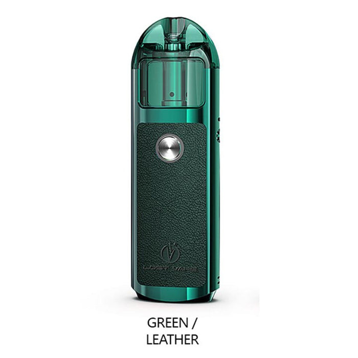 Lost Vape LYRA Pod Kit - WholesaleVapor.com
