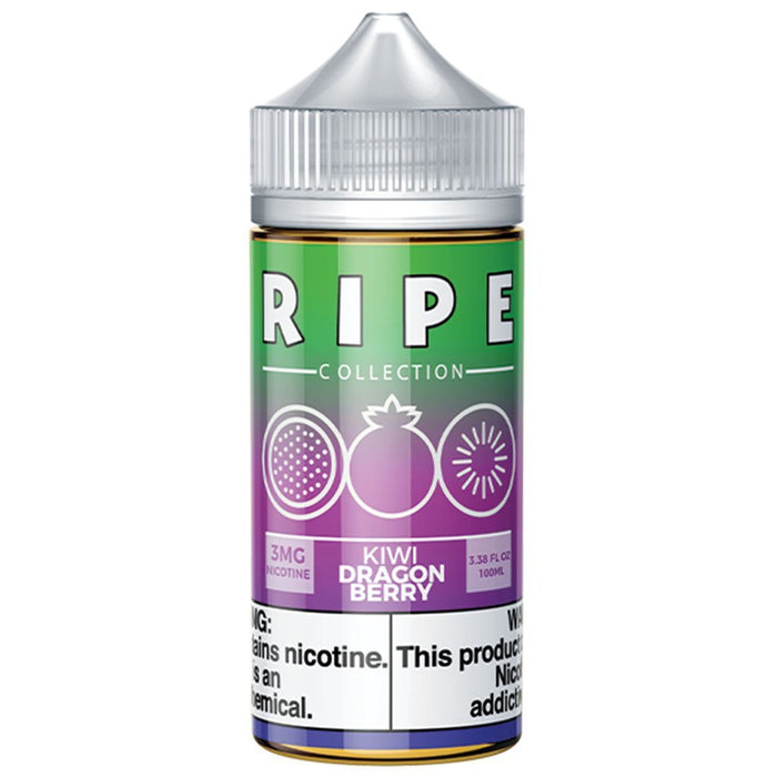 Ripe 100 Eliquid 100ml - WholesaleVapor.com ?id=15604944109621