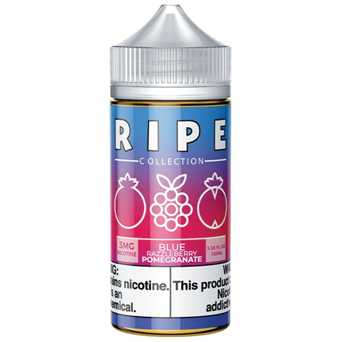 Ripe 100 Eliquid 100ml - WholesaleVapor.com ?id=15604944044085