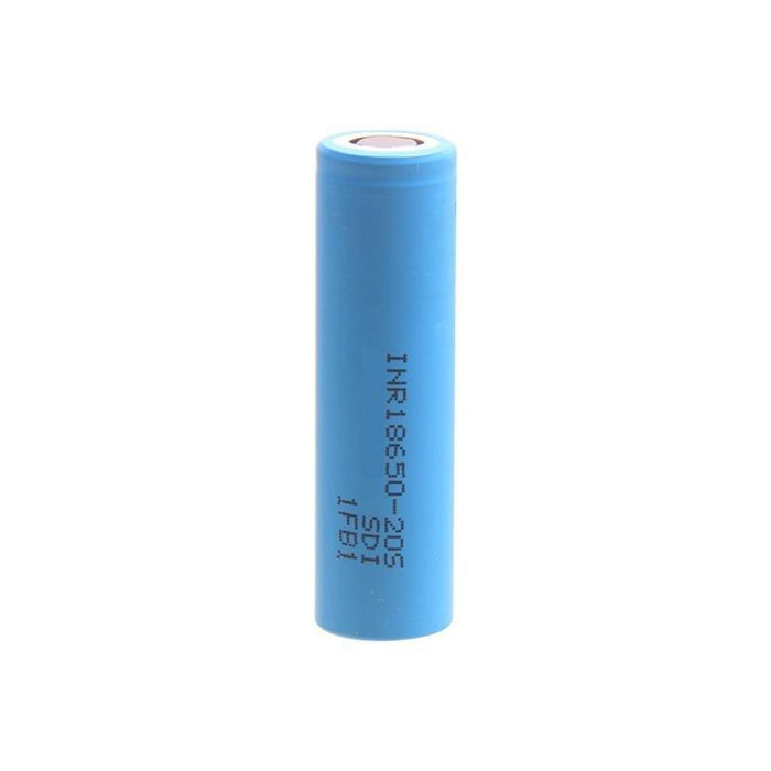 Samsung 20s 18650 Battery - Vapor King