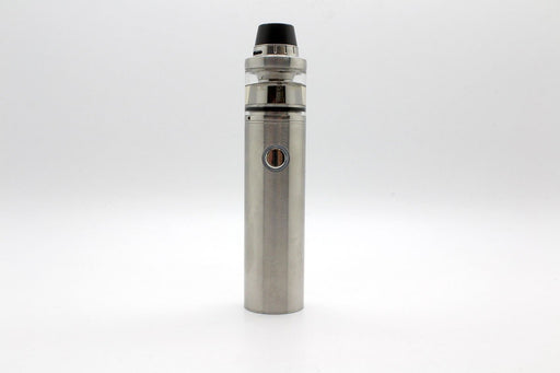 Smok Brit One Mega Starter Kit - Vapor King