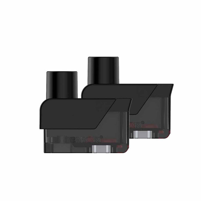 Smok Fetch Mini Replacement Pods (2 Pack) - Vapor King